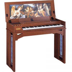 organ nha tho Roland C-30