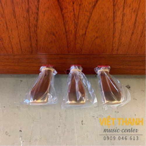 pedal piano yamaha w104