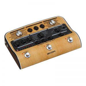 pho Zoom AC-3