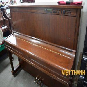 piano Yamaha HQ100BWn
