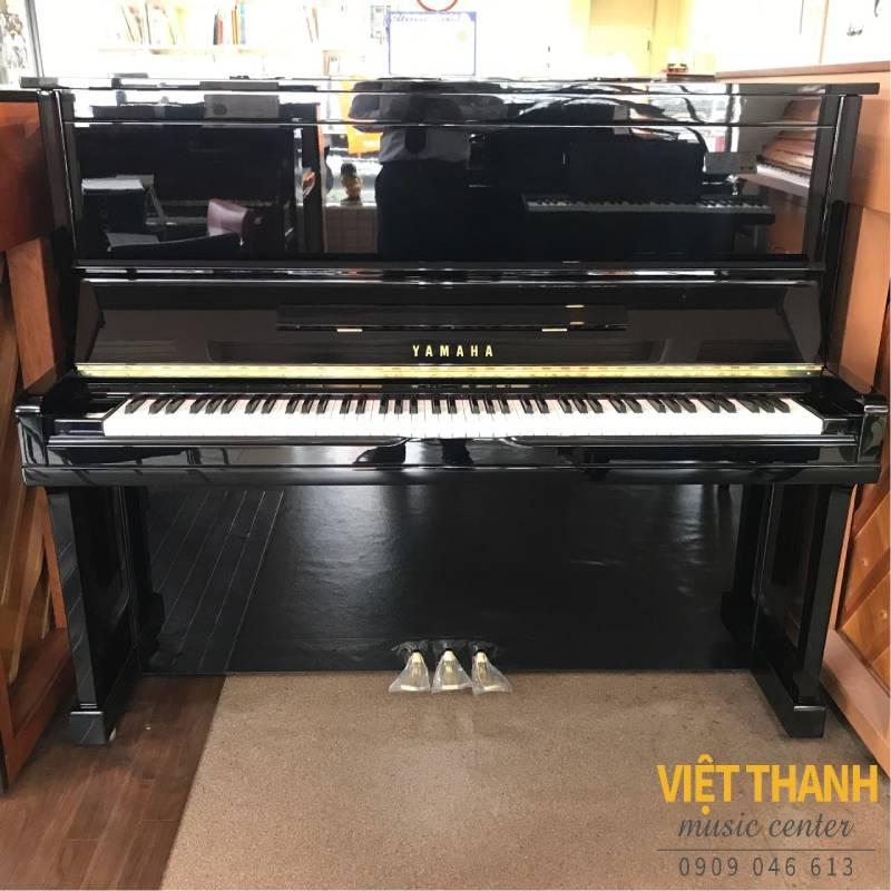 piano Yamaha MX101R