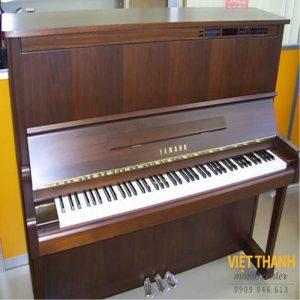 piano Yamaha SX100WnC