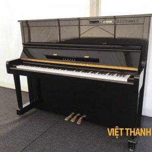 piano Yamaha SX101