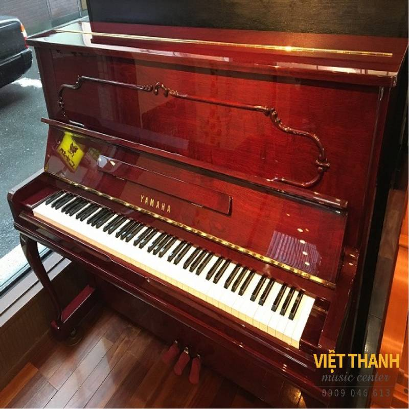 piano Yamaha W1ABic