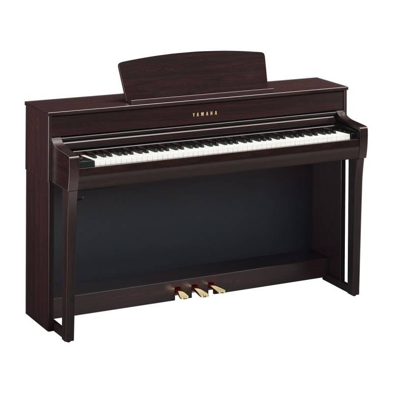 piano dien Yamaha CLP-745