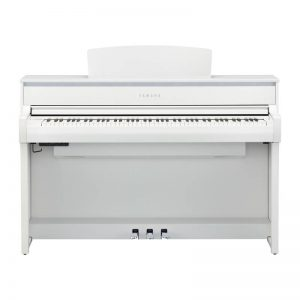 piano dien Yamaha CLP-775