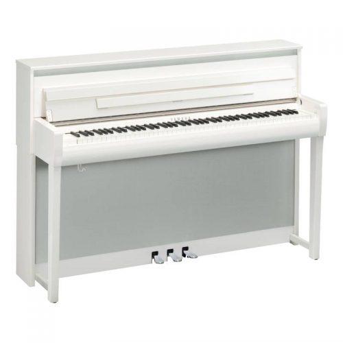 piano dien Yamaha CLP-785