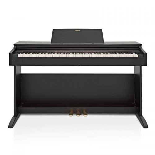 piano dien casio ap 270