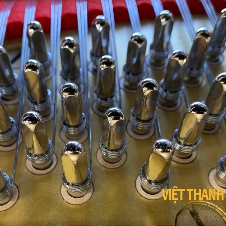 pin piano yamaha g1b