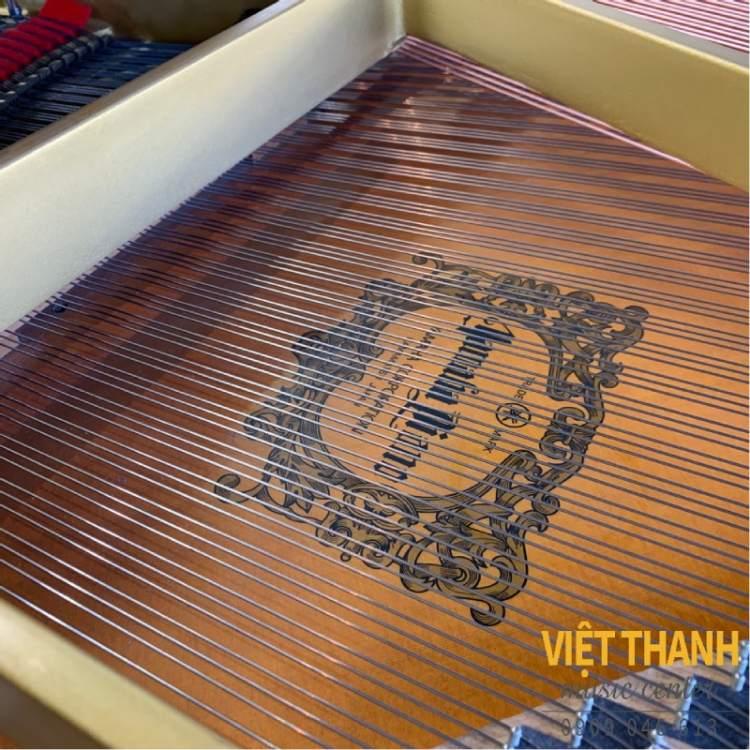 soundboard piano yamaha g1b