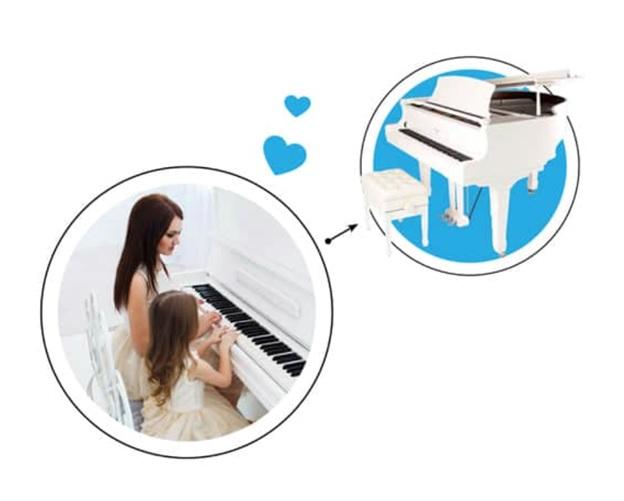 thue dan piano de hoc