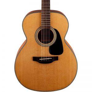 thung dan guitar Takamine GN10-NS