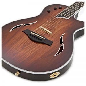 thung dan guitar Taylor T5z
