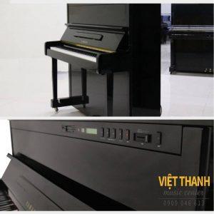 tu dong choi tren piano Yamaha SX101