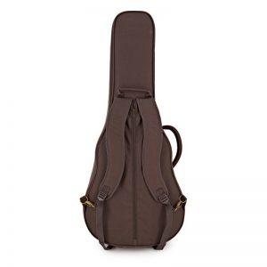 tui dung dan guitar Taylor GS Mini-e Koa Plus