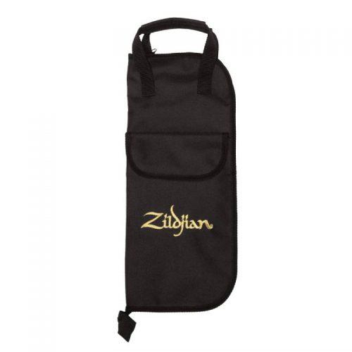 Zildjian ZBT18CR