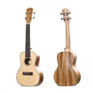 ukulele Deviser UK-21-60