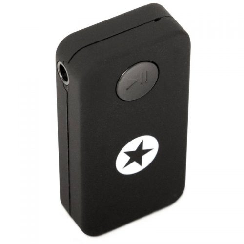 BlackStar Bluetooth Tone-Link BA141020