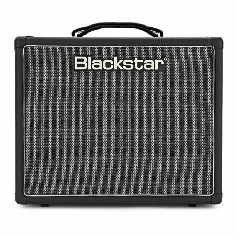 Blackstar HT 5R MKII COMBO REVERB