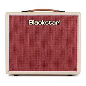 Blackstar Studio 10 6L6 - 10w Combo