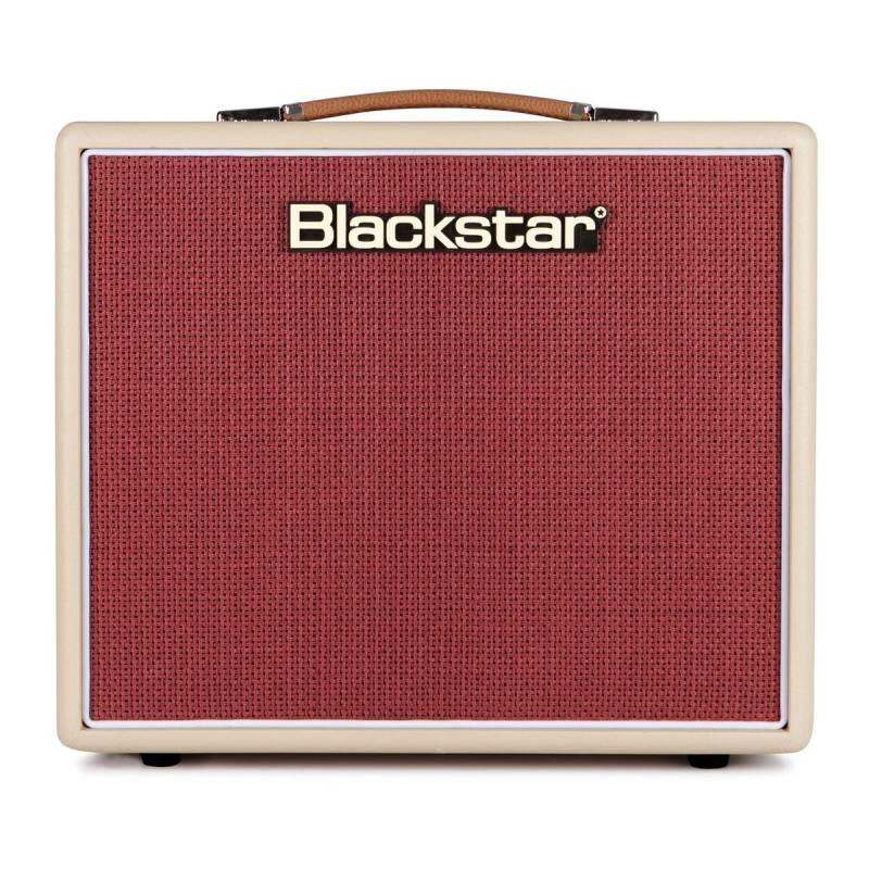 Blackstar Studio 10 6L6 – 10w Combo