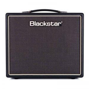 Blackstar Studio 10 EL34 - 10w Combo