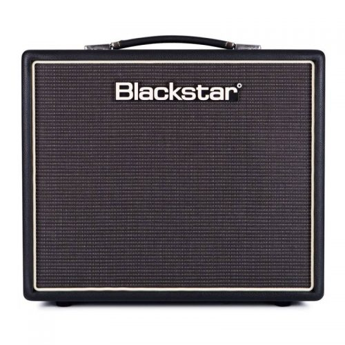 Blackstar Studio 10 EL34 – 10w Combo