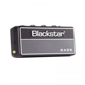 Blackstar amPlug2 FLY Bass BA154102