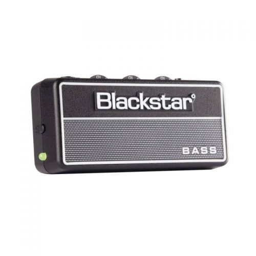 Blackstar amPlug2 FLY Bass BA154102