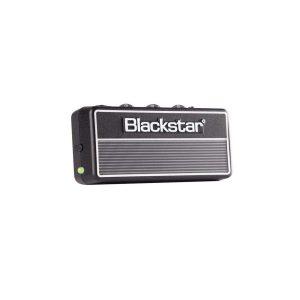 Blackstar amPlug2 FLY Guitar