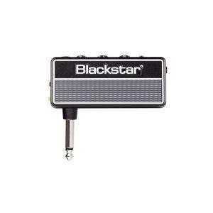 Blackstar amPlug2 FLY Guitar BA154100