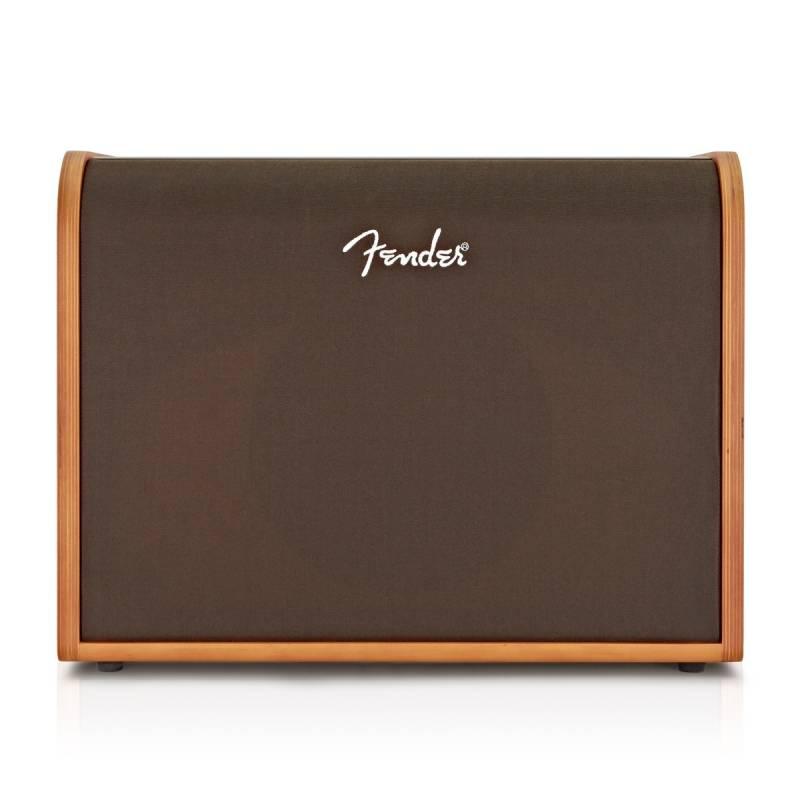 Fender Acoustic 100 230V EU