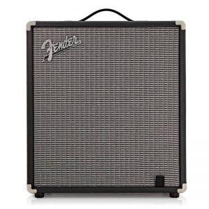 Fender Rumble 10