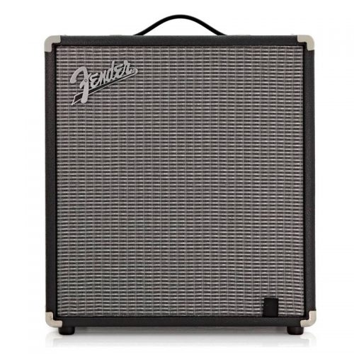 Fender Rumble 10