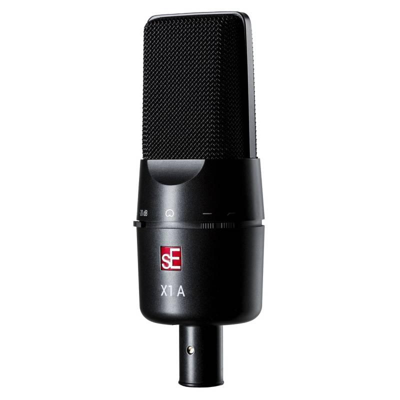 Microphone sE Electronics X1 A