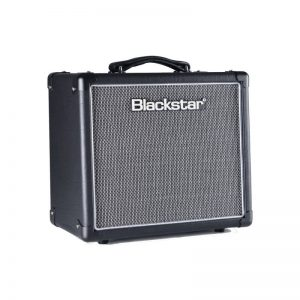 ampli Blackstar HT-1R Combo