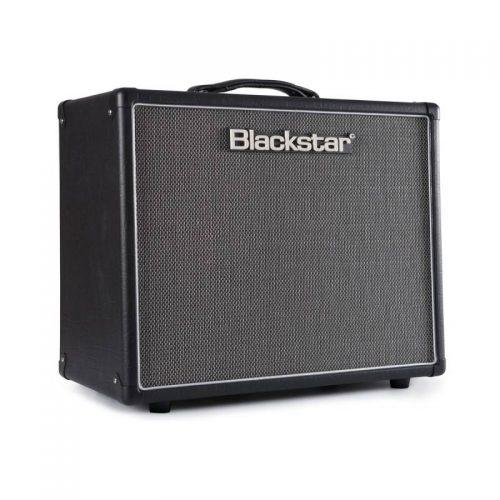 ampli Blackstar HT-20R MKII Combo