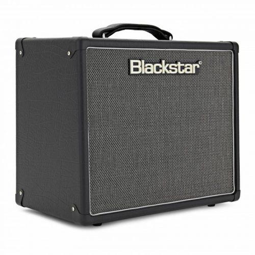 ampli Blackstar HT 5R MKII COMBO REVERB