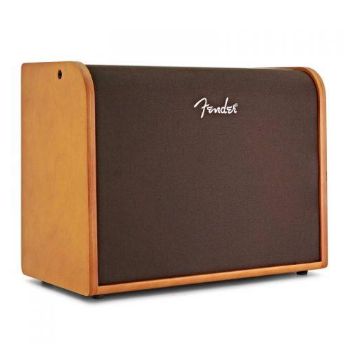 ampli Fender Acoustic 100