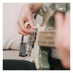 ampli dan guitar bass Blackstar amPlug2 FLY Bass