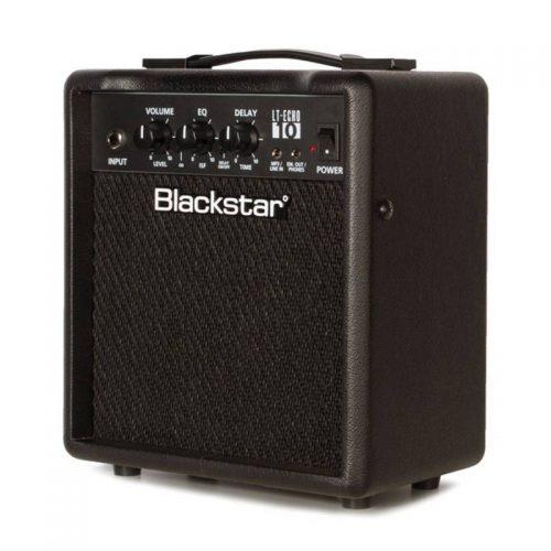 ampli guitar Blackstar Echo 10