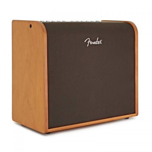 ampli guitar Fender Acoustic 200