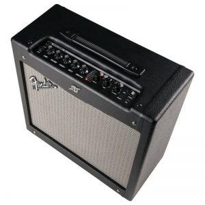 ampli guitar Fender Mustang II V2
