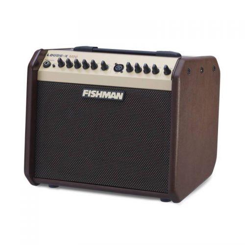 ampli guitar Fishman Loudbox Mini