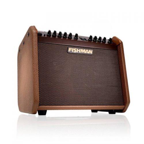 ampli guitar Fishman Loudbox Mini Charge