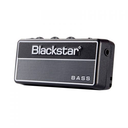 ampli guitar bass Blackstar amPlug2 FLY Bass