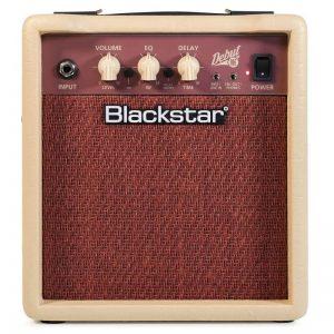 ampli guitar dien Blackstar Debut 10E