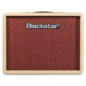 ampli guitar dien Blackstar Debut 15E