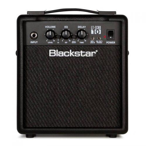 Blackstar Echo 10