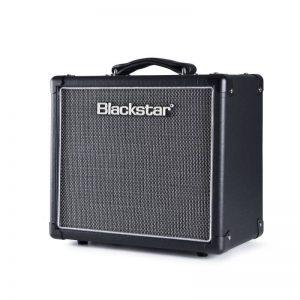 ampli guitar dien Blackstar HT-1R Combo